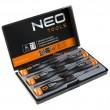 Műszerész csavarhúzó készlet NEO 04-225 5 részes