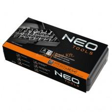 Bit készlet NEO 06-103