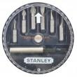 Bit készlet STANLEY 1-68-738