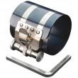 Dugattyúgyűrű összenyomó NEO 11-250 50-125mm