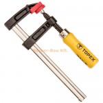 Gyorscsavarszorító TOPEX 12A102  250x50mm