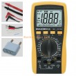 Multiméter MAXWELL MX-25306
