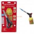 Forrasztó készlet ROTHENBERGER 3.5424 Power Fire Compact