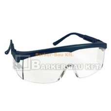 Védőszemüveg 60325 Pivolux