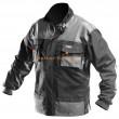 Kabát NEO 81-210