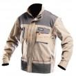 Kabát NEO 81-310