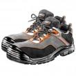Munkavédelmi Cipő NEO 82-050_058