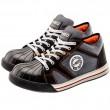 Munkavédelmi Cipő NEO 82-110_118