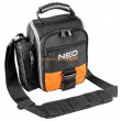 Szerszámtáska NEO 84-315