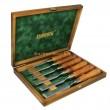 Favéső készlet NAREX 8533 00 Premium Wood Line Plus