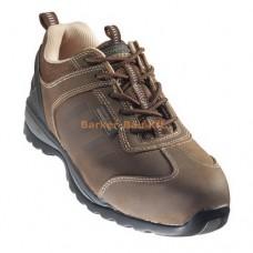 Munkavédelmi Cipő ALTAITE S3 HRO SRA
