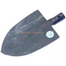 Ásó kovácsolt MUTA L104/130 130dkg