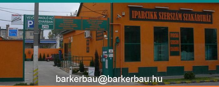 barker7