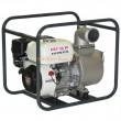 Benzinmotoros vízszivattyú ESZ-30 WA