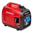 Benzinmotoros Inverteres áramfejlesztő HONDA EU 22i