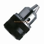 Fúrótokmány Z-tools 3,0-16 B16