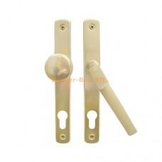 Gombos portál garnitúra 85/F2/Cly