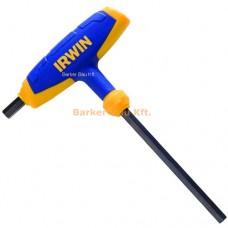 T-nyelű Imbuszkulcs IRWIN T109 2,0mm