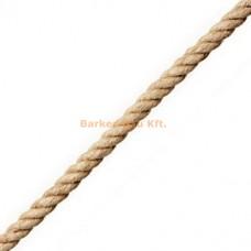 Kötél kender 12,0mm