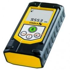 Lézeres távolságmérő STABILA LD320 40m