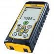Lézeres távolságmérő STABILA LD420 80m