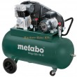Kompresszor METABO Mega 350-100W 230V