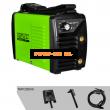 Hegesztőinverter MW MINI-140 PI