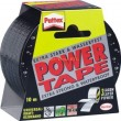 Ragasztószalag Power Tape 10m/50mm fekete