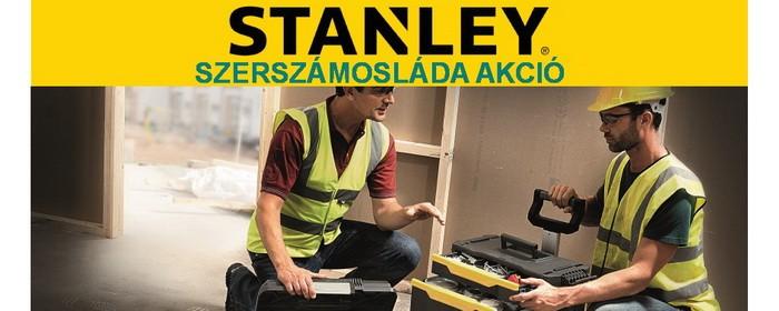 stanley-szerszamoslada-akcio
