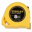 Mérőszalag STANLEY STHT30129-8 8m