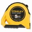 Mérőszalag STANLEY STHT30132-8 5m