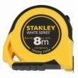 Mérőszalag STANLEY STHT30141-8 8m
