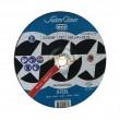 Vágókorong SWATY/FLEXCO 115x1,0x22 fém