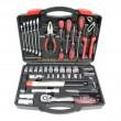 Szerszám készlet Z-Tools 56 részes