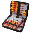 Szerszám készlet CETA-FORM G99-18-W12PH 1000V