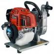 Benzinmotoros vízszivattyú HONDA WX10