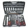 Dugókulcs készlet Z-tools 171 részes
