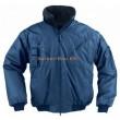 Kabát ZEFLY kék